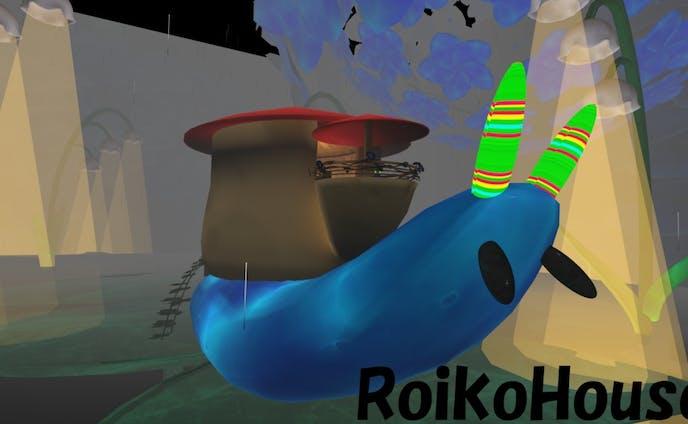 RoikoHouse