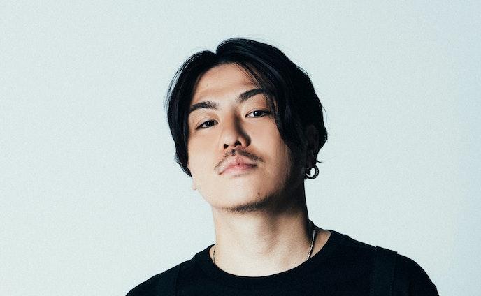 【ヒト】制作/マネージメントサポート   DJ SOULJAH