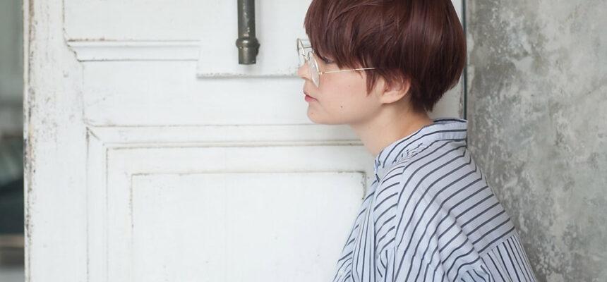 【美容室紹介】堺のショートヘアがおすすめの美容室10選!