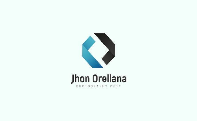 Jhon Orellana