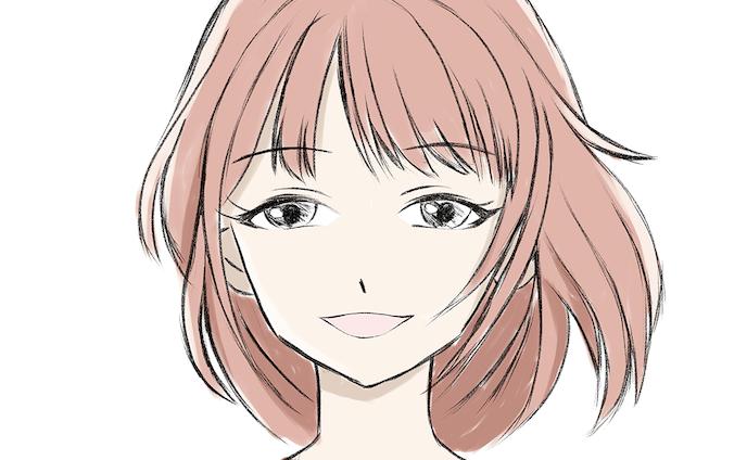 SNSアイコン(sns icon)