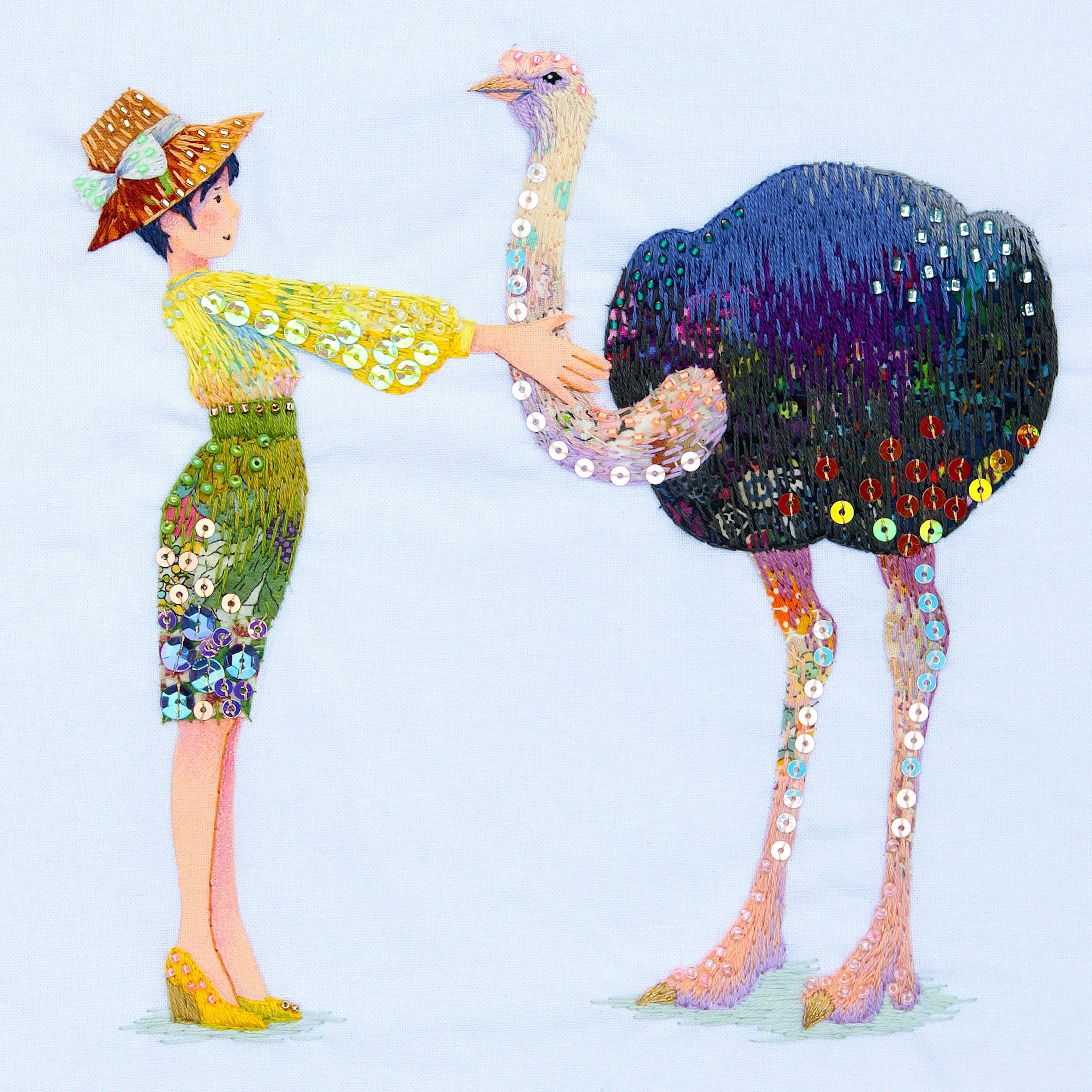 girl+fashion+animal-4