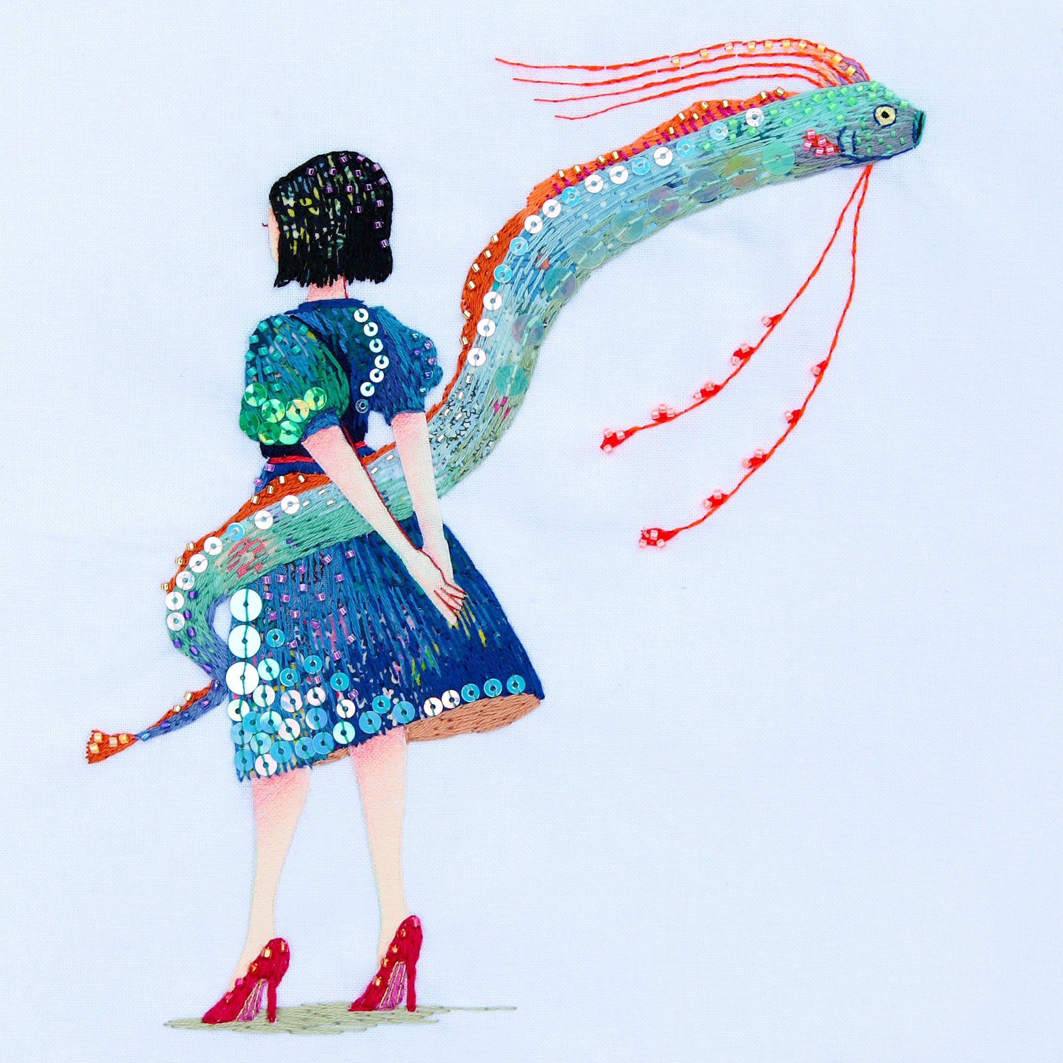 girl+fashion+animal-7