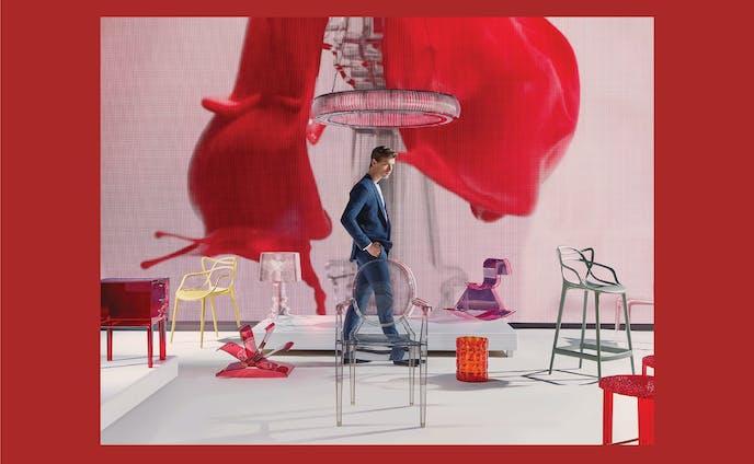DM Home_Furnitures-Set Design_Branding