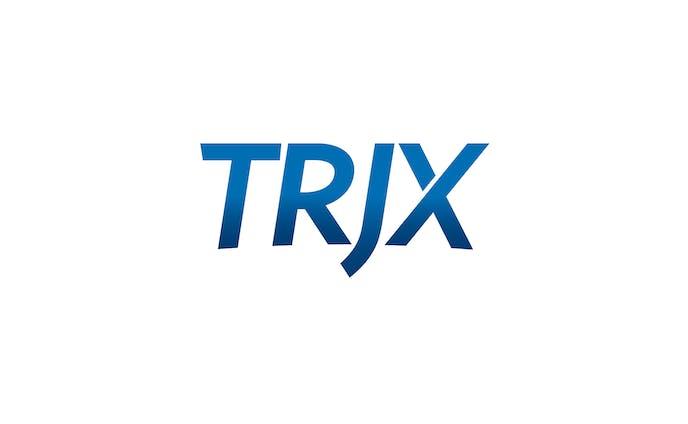 TRJX - LOGO