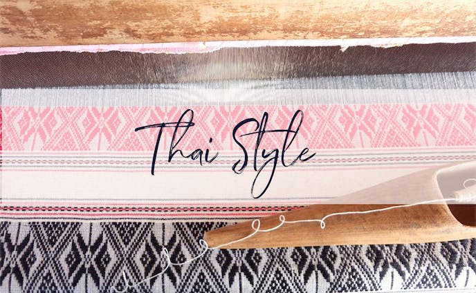 THstyle