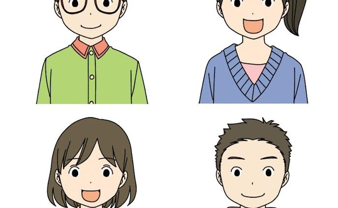中学教科書ワーク(文理)