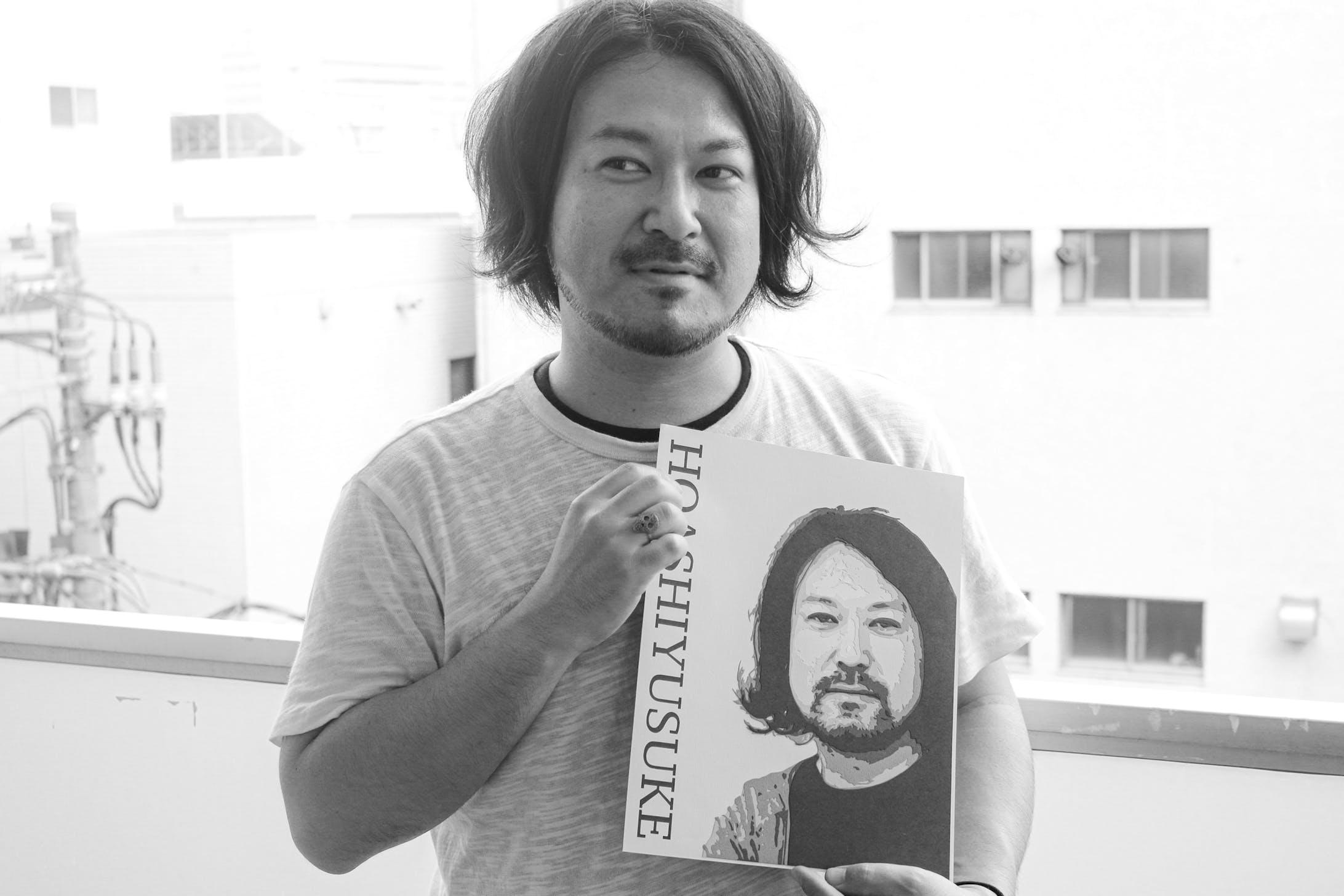 HOASHIYUSUKE【C】-3