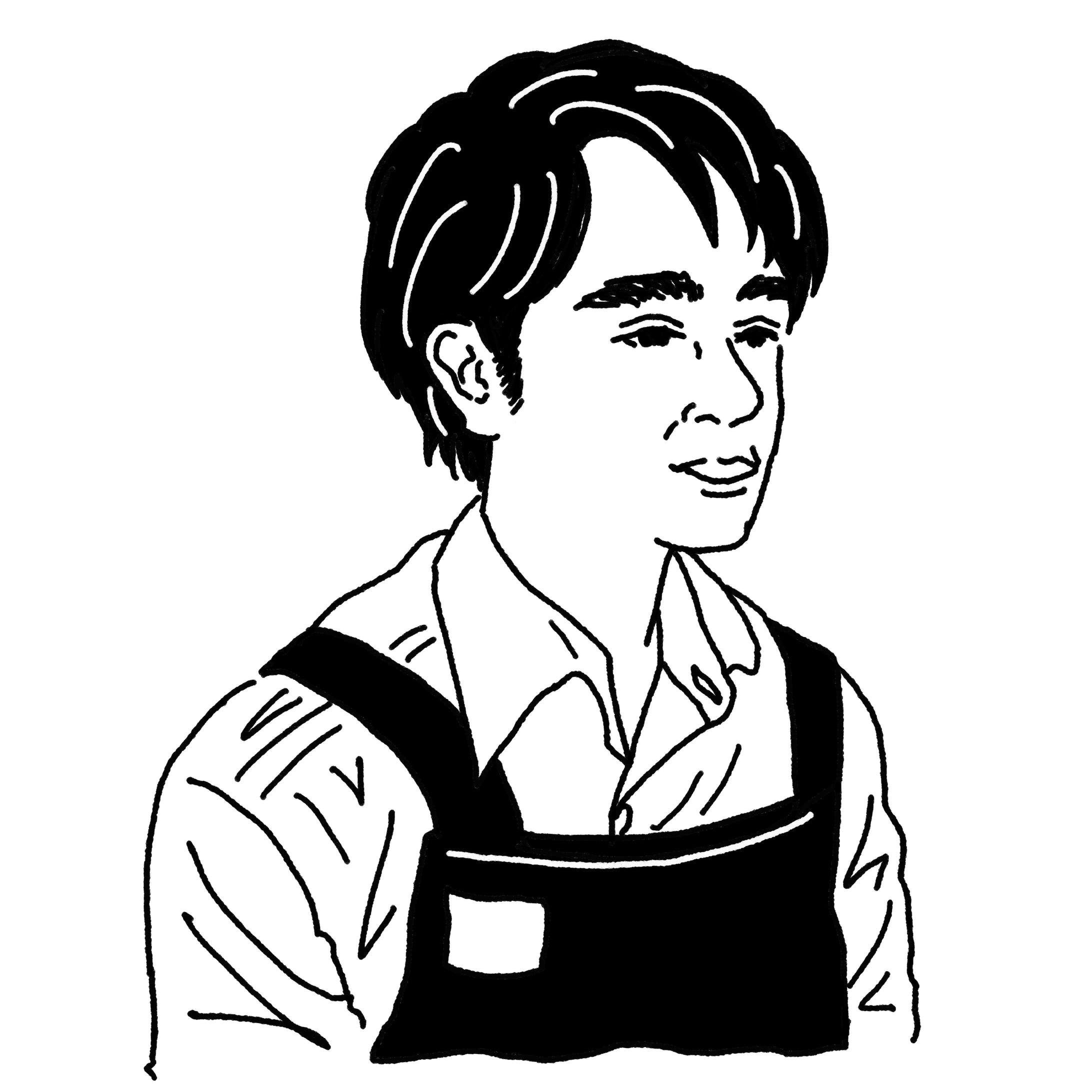 【似顔絵】MOMOテラス仮囲いポスター-8