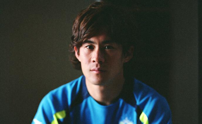 菊池大介(プロサッカー選手)