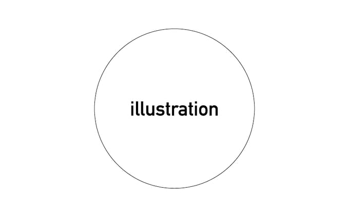 illustration2 / Scratch  Arts