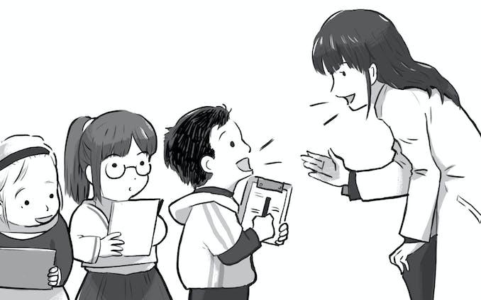 教科書用指導書 その2/新興出版社 啓林館様