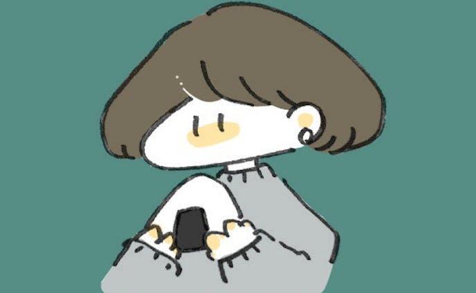 アイコン_自画像