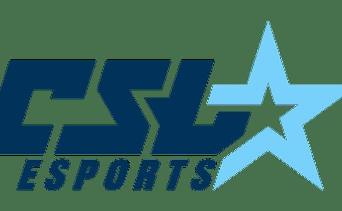 CSL College 2020-2021 Season(CSGO/VALORANT)