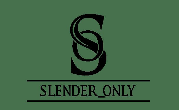 SLENDER_ONLYロゴ