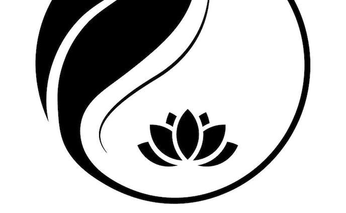 デザイナー、logo