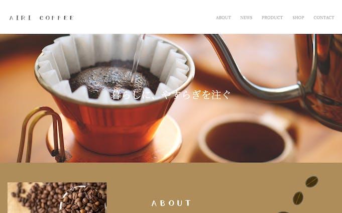 Website(design)