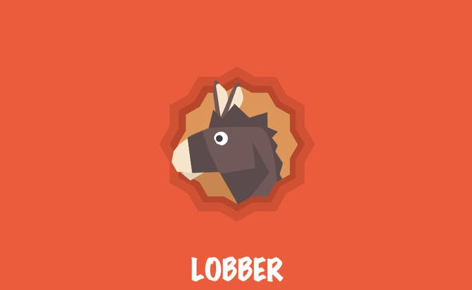 lobber_app_logo