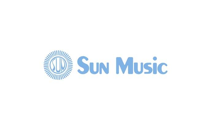 サンミュージックプロダクション所属となりました。