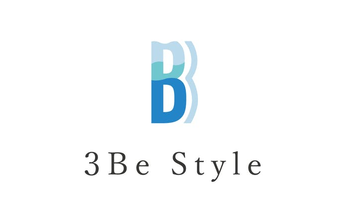 3Be Style