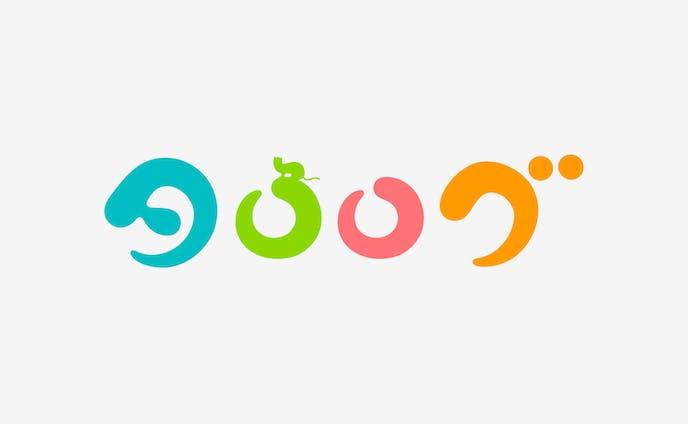 Tarolog Logo