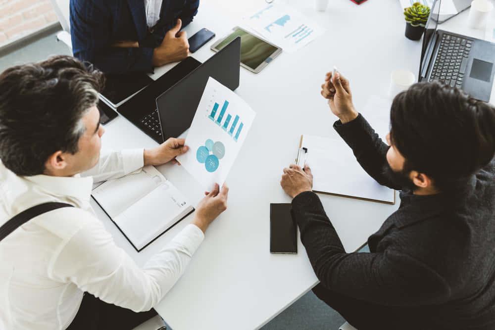 【HEDGE GUIDE】金融資産1000万円以上の個人投資家、「ESG投資」の認知度は7割超。タスキ社調査 | 不動産投資ニュース | 不動産投資情報サイト HEDGE GUIDE