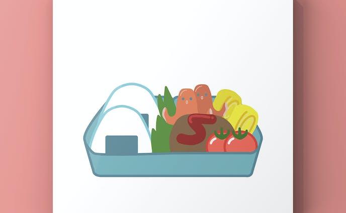 保育向け「ストックイラスト⑵」stock illustrations