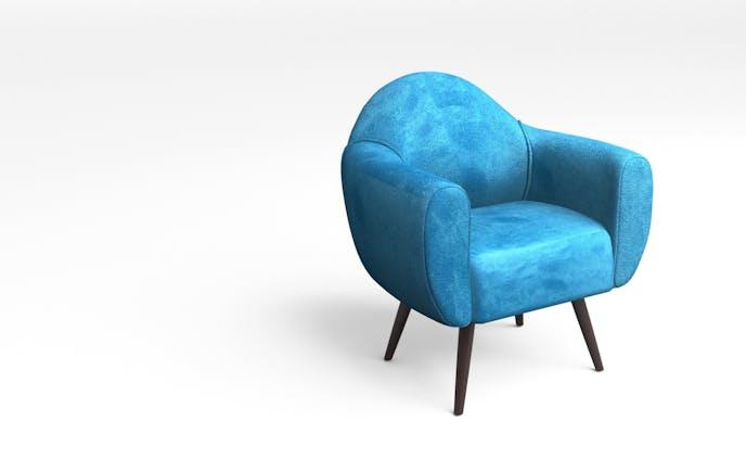 家具モデリング