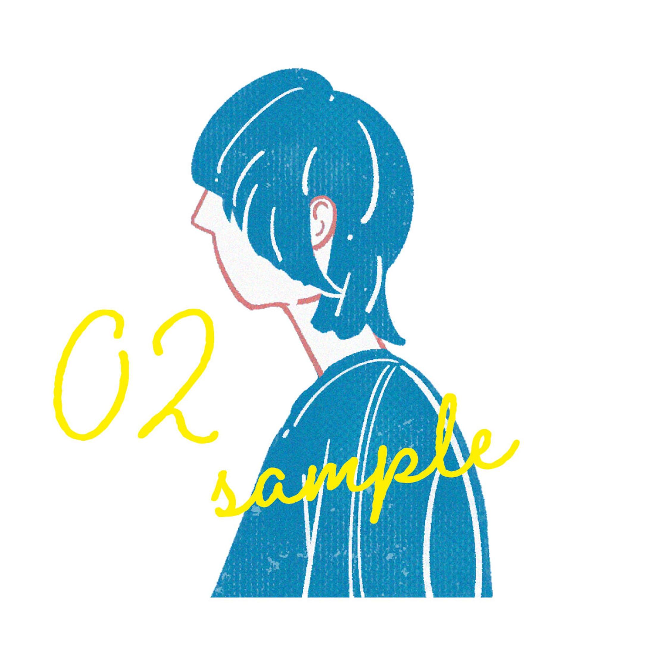 アイコンイラスト-4