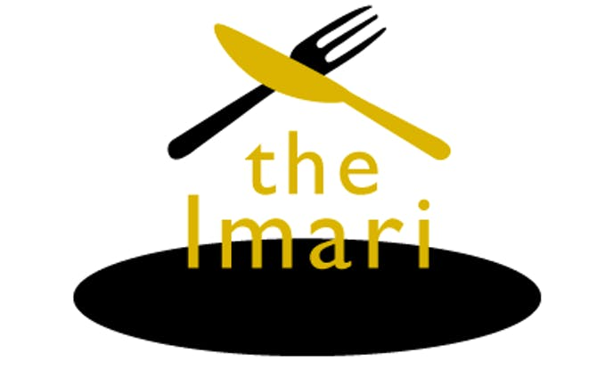 the Imari_logo