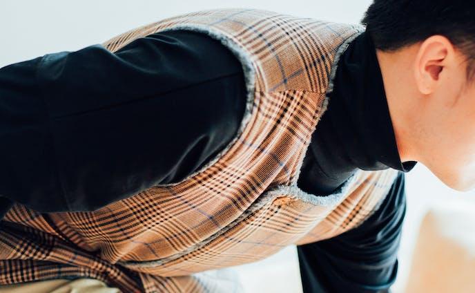 onionbkk_fashion photography
