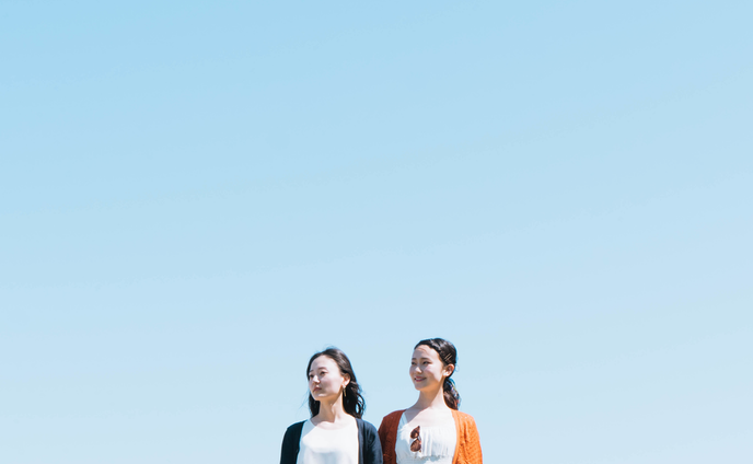 札幌の夏は、ほとんど透明 (写真集)