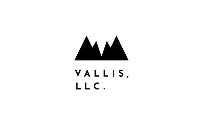 VALLIS, LLC.