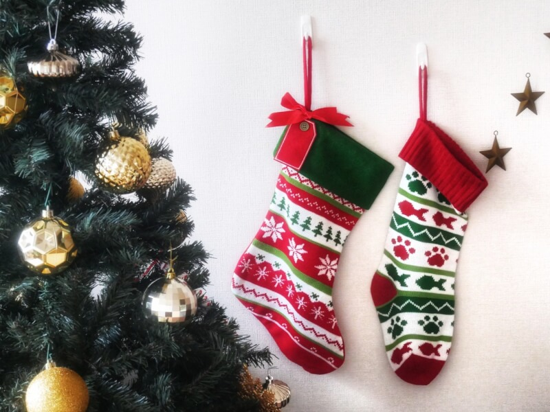クリスマスの飾りつけアイデア10選!ツリー&お部屋用のおすすめアイテムや飾り方も紹介   torothy(トロシー)