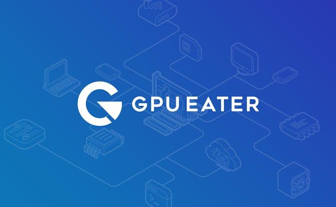 GPU EATER