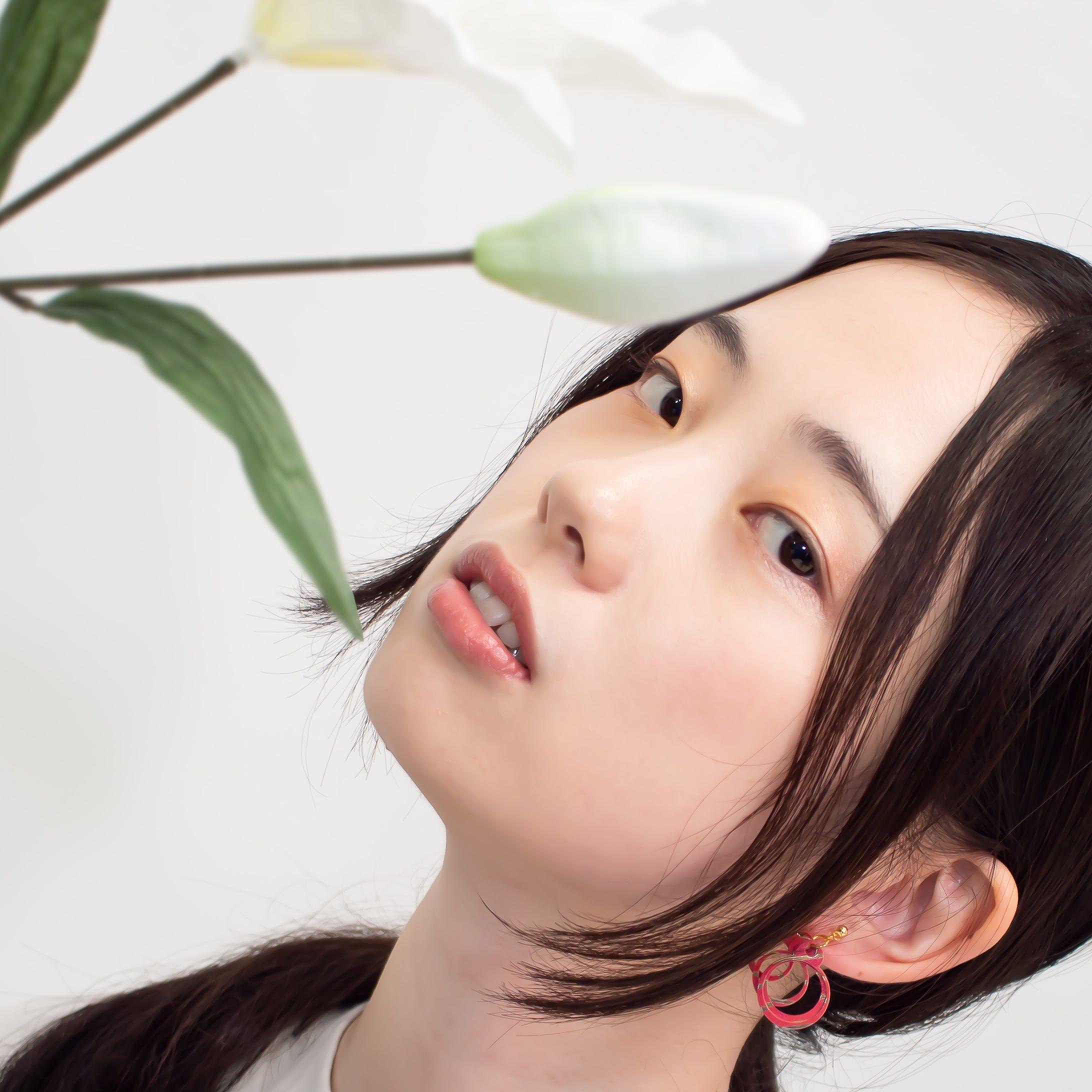 紙のジュエリー/紫藤楽歩-12