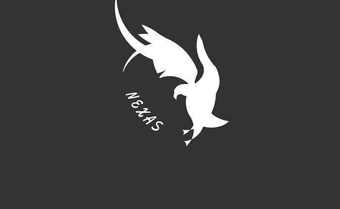 ロゴデザイン(写真:3枚)