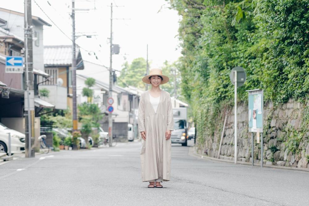 Daitokuji-dori Street   Kyoto City Official Travel Guide