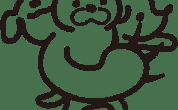kumanote logomark