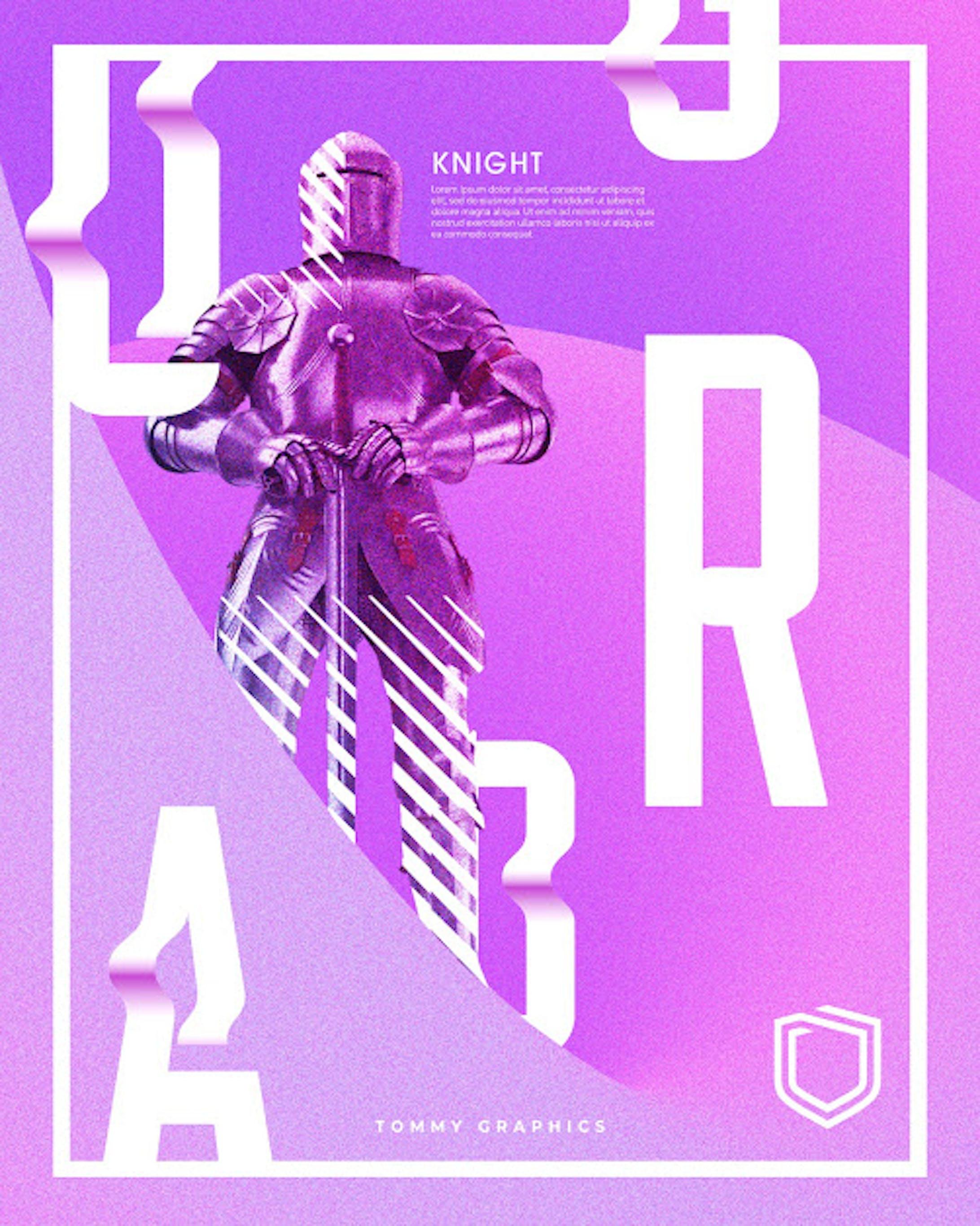 knight-4