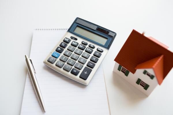 【不動産購入時の会計処理】不動産の取得原価に含めるべき費用、含めなくてよい費用 | YANUSY