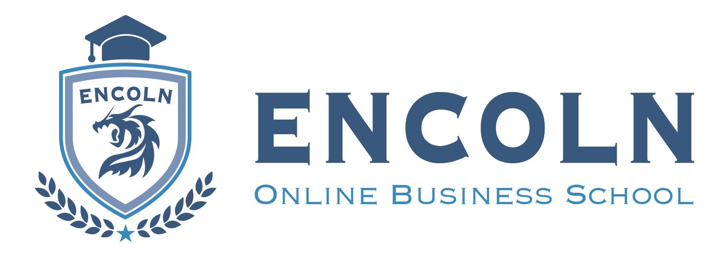 """""""ホンモノ""""のビジネスを学べる!社会人向けオンラインビジネススクール「ENCOLN」が8月21日より開校"""