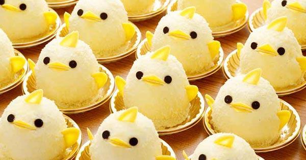 【最新】名古屋駅のお土産17選!かわいいお菓子や限定品も | 楽天トラベル