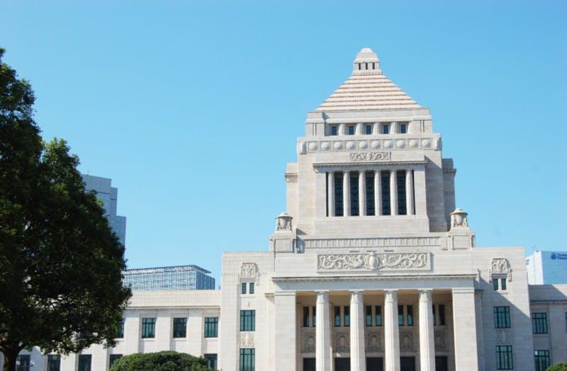 岸田首相「3つの発言」から分析する「Go To トラベル2.0」のカタチ