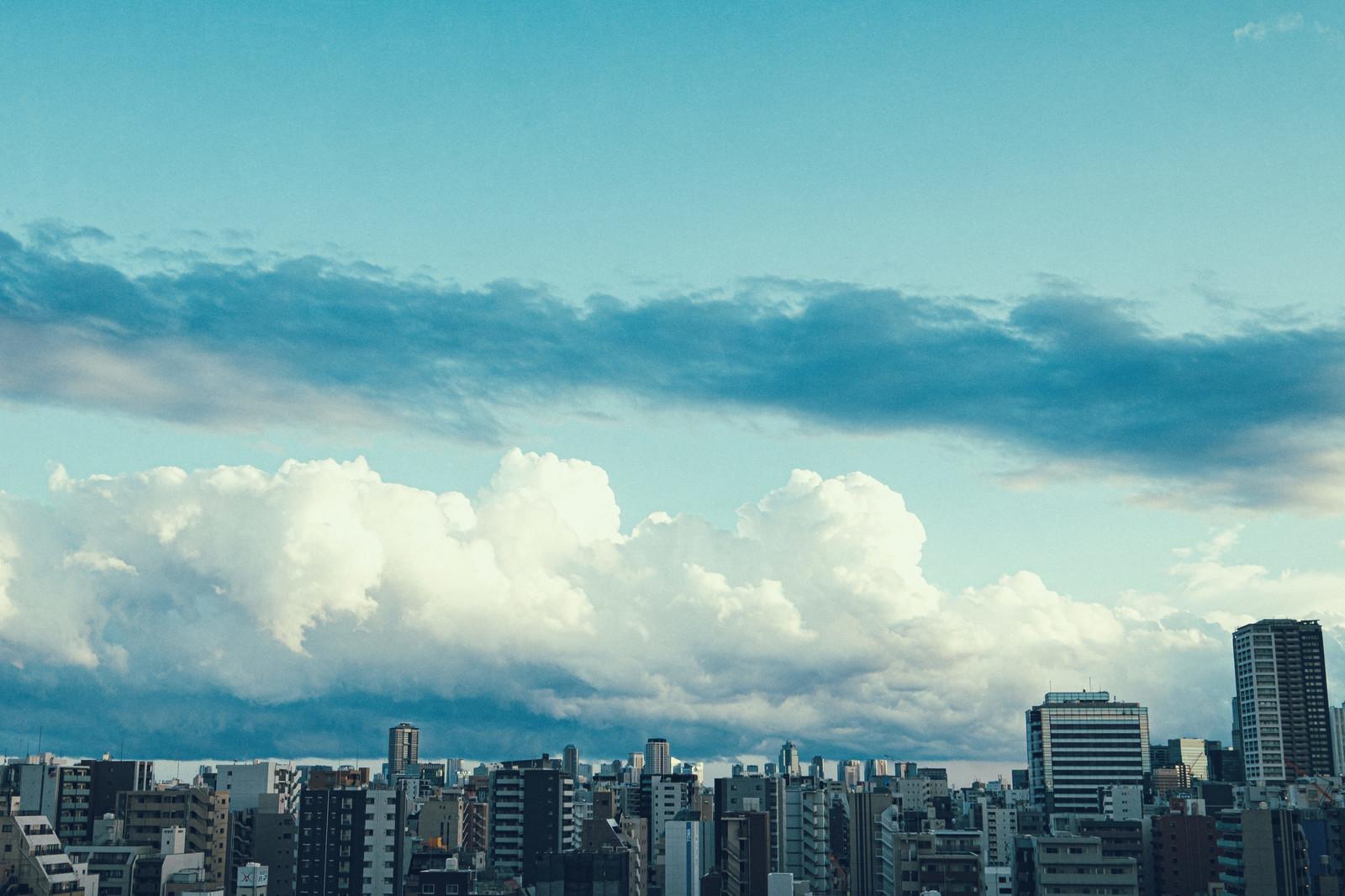 【2021年】住みやすい街トップ3!選び方の基準も解説 | winnova
