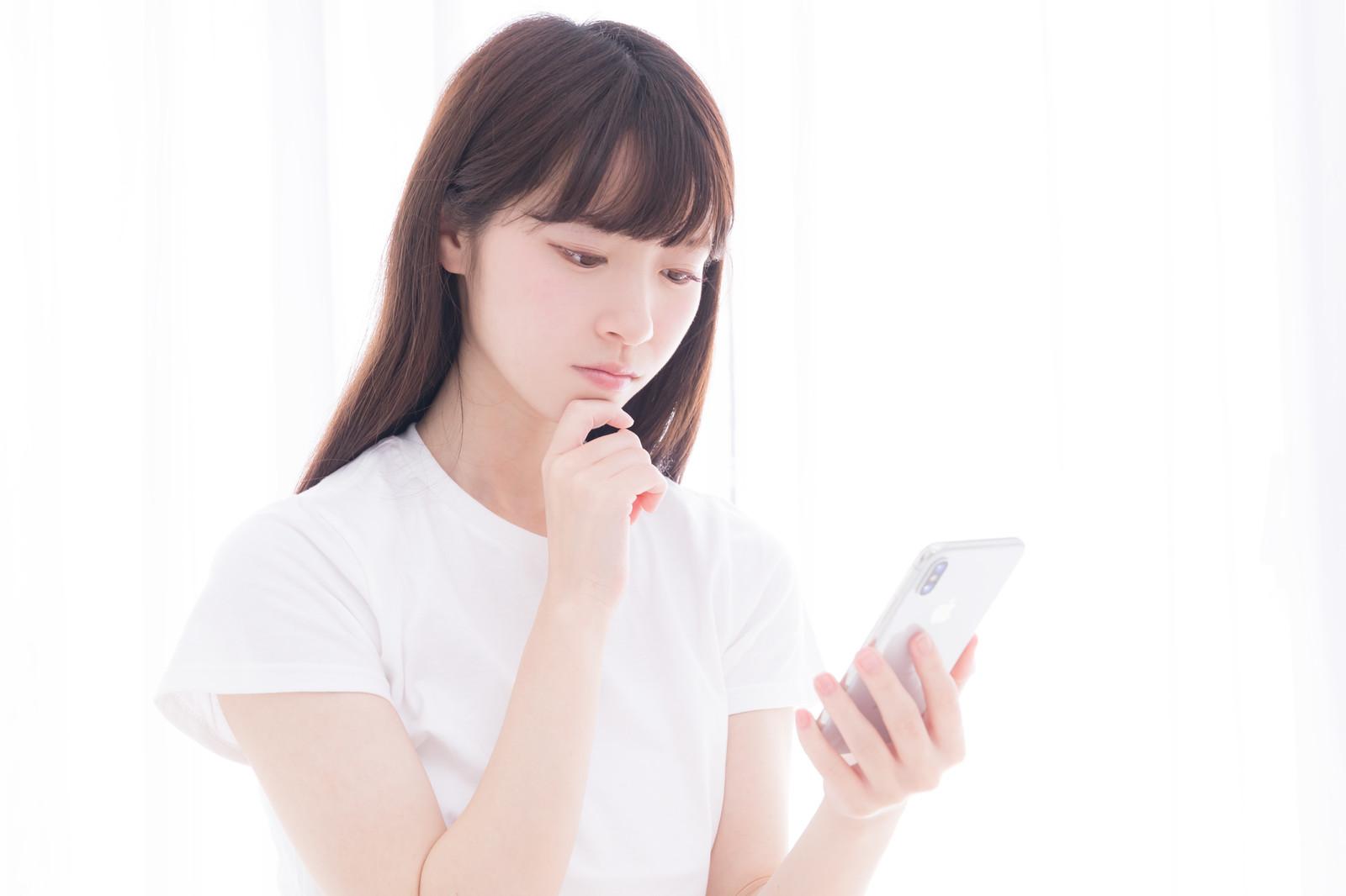 Wi-Fiルーターの失敗しない5つの選び方とおすすめ製品3選! | winnova