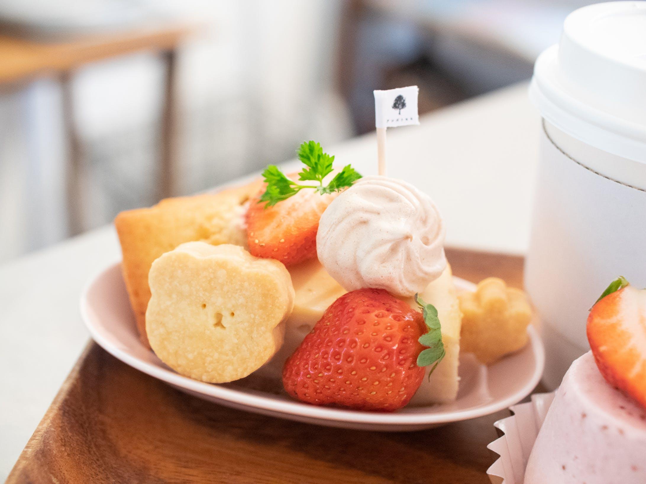 food snap-2