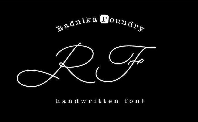 Radnika Foundry