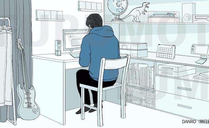 【works】住宅・生活
