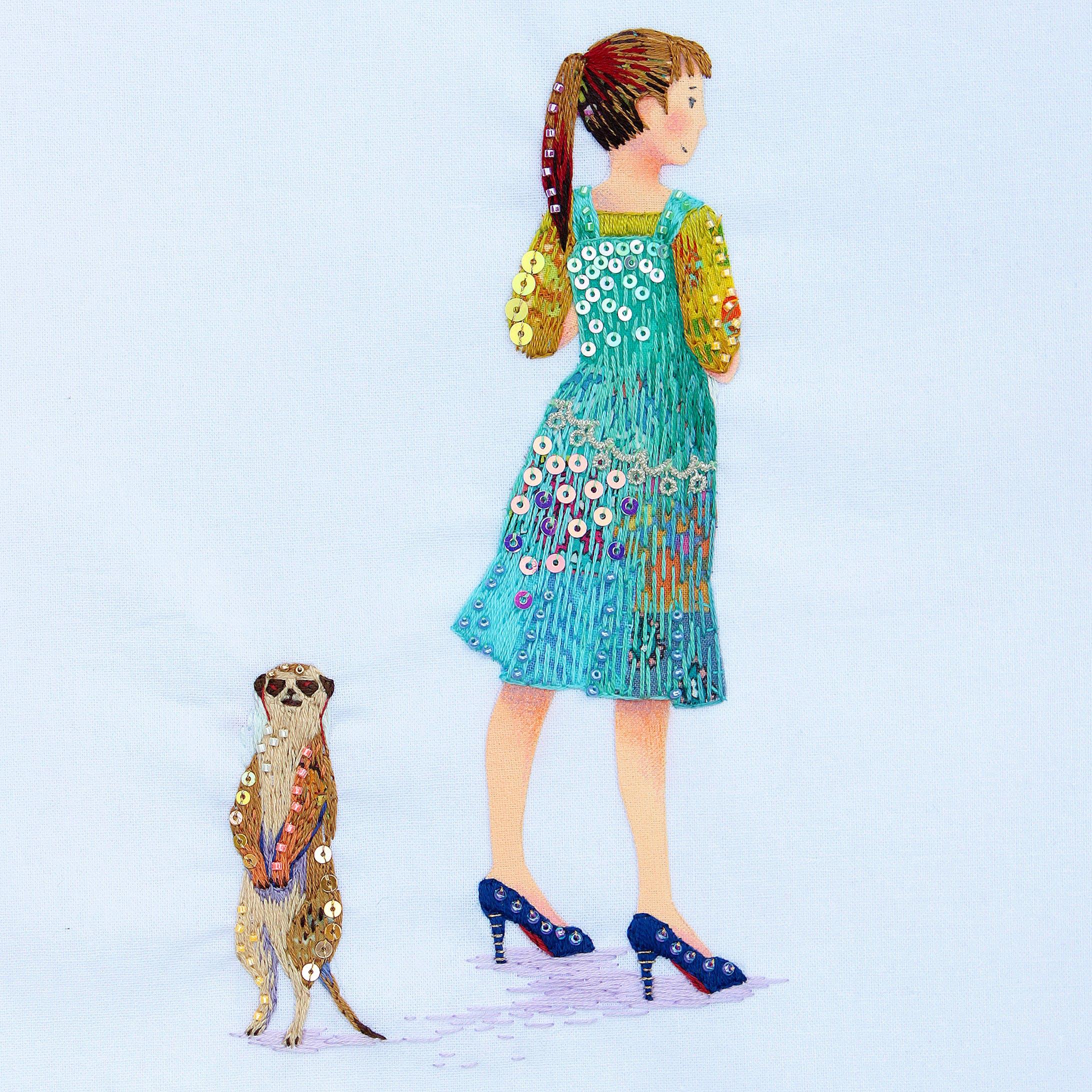 girl+fashion+animal-10